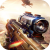 Tlcharger Code Triche King Of Shooter Tireur de sniper – FPS gratuit APK MOD