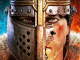 Tlcharger Code Triche King of Avalon Dragon Warfare APK MOD