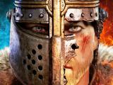 Tlcharger Code Triche King of Avalon Dragon Warfare APK MOD