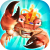 Tlcharger Code Triche King of Crabs APK MOD