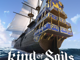 Tlcharger Code Triche King of Sails Batailles navales APK MOD