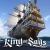 Tlcharger Code Triche King of Sails Batailles navales APK MOD