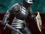 Tlcharger Code Triche Kingdom Quest Crimson Warden 3D RPG APK MOD