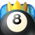 Tlcharger Code Triche Kings of Pool 8 Ball en ligne APK MOD