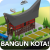 Tlcharger Code Triche Kota Kita – Game Bangun Kota Terbaru 2019 APK MOD