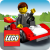 Tlcharger Code Triche LEGO Juniors Create Cruise APK MOD