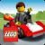 Tlcharger Code Triche LEGO Juniors Create Cruise APK MOD