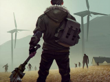 Tlcharger Code Triche Last Day on Earth Survival APK MOD
