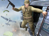 Tlcharger Code Triche Last Fort of World War APK MOD