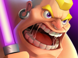 Tlcharger Code Triche Last Heroes Battle of Zombies APK MOD