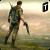 Tlcharger Code Triche Last Player Survival Battlegrounds APK MOD