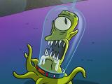 Tlcharger Code Triche Les Simpson Springfield APK MOD