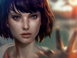 Tlcharger Code Triche Life is Strange APK MOD