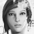 Tlcharger Code Triche Life is Strange Before the Storm APK MOD