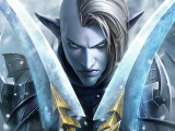 Tlcharger Code Triche Lineage II Dark Legacy APK MOD