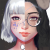 Tlcharger Code Triche Live Portrait Maker Filles APK MOD
