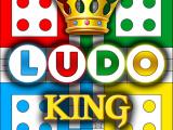 Tlcharger Code Triche Ludo King APK MOD