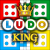 Tlcharger Code Triche Ludo King APK MOD