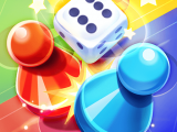 Tlcharger Code Triche Ludo Talent Super Ludo Online Game APK MOD
