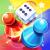 Tlcharger Code Triche Ludo Talent Super Ludo Online Game APK MOD