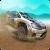 Tlcharger Code Triche M.U.D. Rally Racing APK MOD