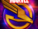 Tlcharger Code Triche MARVEL Strike Force APK MOD