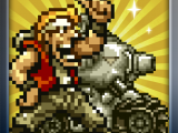Tlcharger Code Triche METAL SLUG ATTACK APK MOD