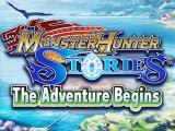 Tlcharger Code Triche MHST The Adventure Begins APK MOD