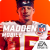 Tlcharger Code Triche Madden NFL Mobile Football APK MOD
