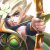 Tlcharger Code Triche Magic Rush Heroes APK MOD