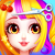 Tlcharger Code Triche Magical Hair Salon Girl Makeover APK MOD