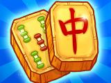 Tlcharger Code Triche Mahjong Chasse au Trsor APK MOD