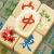 Tlcharger Code Triche Mahjong Solitaire Classic APK MOD