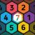 Tlcharger Code Triche Make7 Hexa Puzzle APK MOD