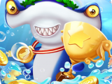 Tlcharger Code Triche Mancing Ikan – 3D Tembak Ikan Berhadiah Gratis APK MOD
