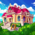 Tlcharger Code Triche Manor Cafe APK MOD