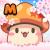 Tlcharger Code Triche MapleStory M APK MOD