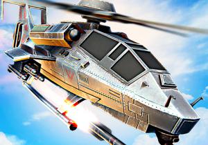 Tlcharger Code Triche Massive Warfare Aftermath – Jeu de chars gratuit APK MOD
