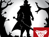 Tlcharger Code Triche Masters of East APK MOD