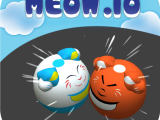 Tlcharger Code Triche Meow.io – Cat Fighter APK MOD