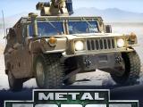 Tlcharger Code Triche Metal Force PvP action darne de tir en ligne APK MOD
