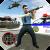 Tlcharger Code Triche Miami Police Crime Vice Simulator APK MOD