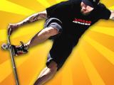 Tlcharger Code Triche Mike V Skateboard Party APK MOD