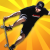 Tlcharger Code Triche Mike V Skateboard Party APK MOD
