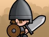 Tlcharger Code Triche Mini Warriors APK MOD