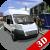 Tlcharger Code Triche Minibus Simulator 2017 APK MOD