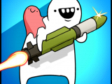 Tlcharger Code Triche Missile Dude RPG Tap Tap Missile APK MOD