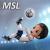 Tlcharger Code Triche Mobile Soccer League APK MOD
