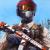 Tlcharger Code Triche Modern Ops – Jeux de Tir Online Shooter FPS APK MOD