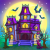 Tlcharger Code Triche Monster Farm Halloween dans le Village fantme APK MOD